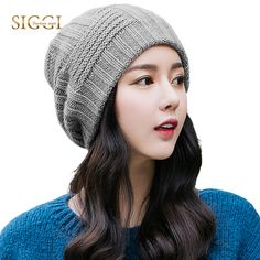 ac0217c57 8 Best kape images in 2018 | Beanie hats, Berets, Beanies