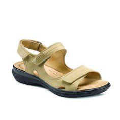 27ff124b57b310 Shop womens sandals - ECCO Breeze Ankle Strap Sandal at ECCO USA. These  sandals from our womens collection are perfect for women looking for casual  sandals.