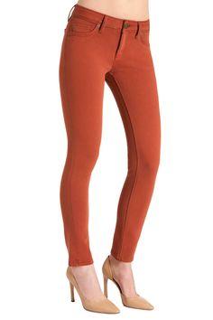 Shop DL1961 Premium Denim Angel in Sunstone Women Ankle Jeans