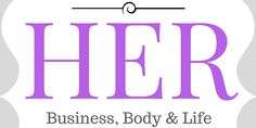 Eventbrite - HER Business Revolution presents HER Business, Body & Life Conference 2018 - Norfolk's Largest Women's Empowerment Conference! - Thursday, 8 March 2018 at Epic Studios, Norwich, England. 8th March, Large Women, Ladies Day, Women Empowerment, Conference, Business, Life, Store, Business Illustration