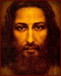 John 14:6  Jesus said, I am the Way and the Truth and the Life.   No one comes to the Father except through Me.