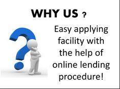 Arizona No Credit Check Loans: Tips That Help To Make Arizona No Credit Check Loans A Beneficial Choice!