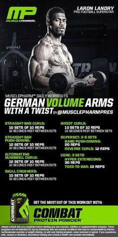 742828d85026ac4baa5625c2079a6ecc.jpg 403×806 pixels http://www.weightlossjumpsstart.com/weight-loss-exercise-rules/