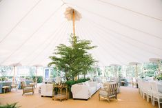 French Blues and Cuban Influences Made This Church Wedding and Reception at Home Stand Out Wedding Lounge, Tent Wedding, Miami Wedding, Mod Wedding, Church Wedding, Wedding Ideas, Marquee Wedding, French Blue, Reception Table