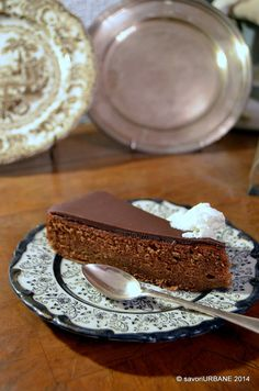Romanian Food, Diy And Crafts, Pie, Cooking Recipes, Ice Cream, Ethnic Recipes, Sweet, Desserts, Sweet Recipes