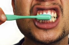 How Are Gum Disease and Pancreatic Cancer Linked?