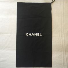 CHANEL dust / travel bag Authentic CHANEL dust bag / travel bag. In excellent condition. Coathanger and sunglasses for scale. Price is firm unless bundled; offers will be declined. CHANEL Accessories