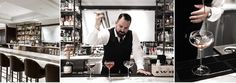 Boulevard Kitchen & Oyster Bar appoints new beverage director