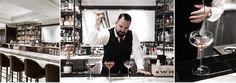 Boulevard Kitchen & Oyster Bar appoints new beverage director