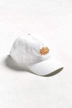 b733391626f Urban Outfitters Nickelodeon Baseball Hat