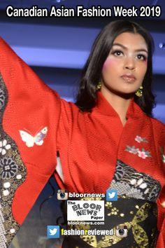 #models#InstaTO #fashion#the6 #fashionista#the6ix #fasionweek#TO #fashiondiaries#models #fashionable#fashion #fashioninfluencer#fashionista #fashiondiaries#fasionweek #onfleek#fashiondiaries Asian Fashion, Toronto, Models, Templates, Fashion Models