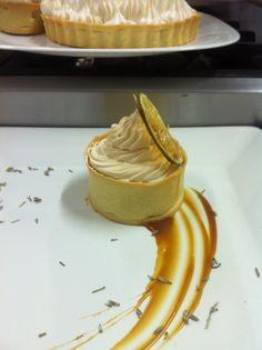Lemon Pie!!!