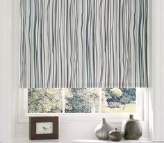 4 Proud Clever Hacks: Blackout Blinds Design blackout blinds fit.Patio Blinds Design woven blinds for windows.Roll Up Blinds House. Patio Blinds, Diy Blinds, Outdoor Blinds, Bamboo Blinds, Fabric Blinds, Curtains With Blinds, Privacy Blinds, Blinds Ideas, Curtain Valances