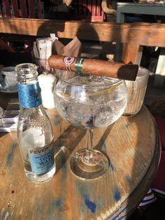 themocsi – a small window to travel enthusiasts, gin lovers, cigar aficionados Mild Cigars, Strong Drinks, Gin Lovers, Best Investments, Window, Travel, Viajes, Windows, Destinations