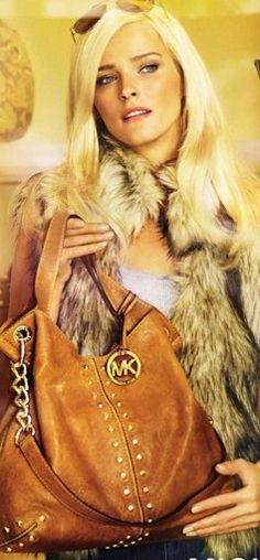 Michael Kors ♥✤ | Keep the Glamour | BeStayBeautiful