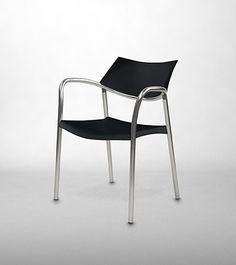 Designed by Jorge Pensi State Art, Barcelona, Chair, Furniture, Collection, Design, Home Decor, Homemade Home Decor