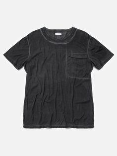 SS16 Bernard T Shirt