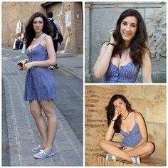 Blog de belleza. Cris Is Beauty: Peeling corporal exfoliante Tinova (Arual). http://crisisbeauty.blogspot.com.es/2014/07/peeling-corporal-exfoliante-tinova-arual.html
