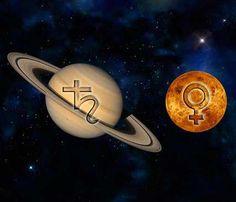 Com a aproximação do ano novo surge a pergunta: como será o próximo ano? O que a astrologia pode prever? Qual será o planeta regente? Enquanto eu me preparava para falar sobre o planeta regente, Vênus, que seria o regente sequencial segundo a Estrela dos Magos, eis que surge Saturno, que segundo alg...