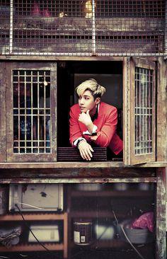 Kim Hyun Joong 김현중 ♡ Timing ♡ Kpop ♡ Kdrama ♡
