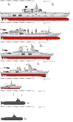 German Navy 2012 AU 3.0 by Seth45