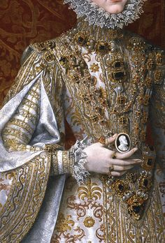Medieval Costume, Medieval Dress, Europe Fashion, Fashion History, Dress Painting, Abaya Designs, Othello, Period Outfit, Witch Aesthetic