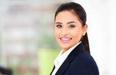 Bildergebnis für modern business woman