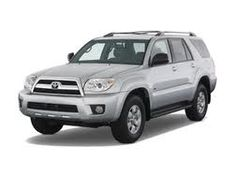 guidebook , Factory Service Manual Toyota 4Runner 2007 2008 Your 4th-generation 4Runner integrated significant alterations towards framework and the entire body t..., http://www.autorepairmanualdownload.com/factory-service-manual-toyota-4runner-2007-2008/