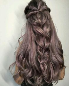 Prom Hairstyles For Long Hair Entrancing 33 Elegant Wedding Hairstyles For Long Hair  Hairstyle For Long