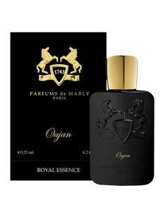 Parfums de Marly Habadan Eau de Parfum | Bloomingdales's