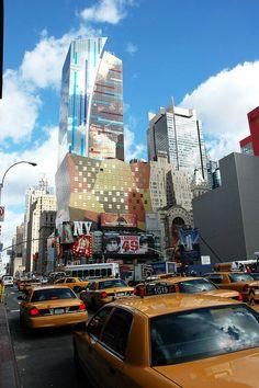 #NYC #USA
