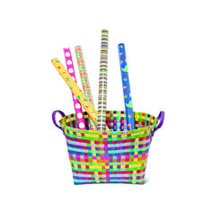 Kosze plecione. #basket #woven #tigerpolska #tigerstore #tigerdesign #tgrdesign #design #gift #prezent #kosz #basket #box #container #pojemnik