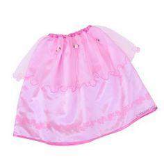 BestSaller Liontouch Rosen Prinzessin Rock, rosa / pink