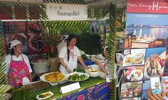 The Tourism Authority of Thailand (TAT) in collaboration with Phuket City…