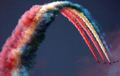 Airshows! I love them!