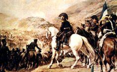 """San Luis de la Patria """"Ahora San Luis Potosí"""" declarado así entre los años 1846 y 1847 por su gran aportación de caudillos y elementos para luchar contra la invasión Americana."""