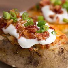 Papas Rellenas Recipe, Easy Cooking, Cooking Recipes, Salade Healthy, Bien Tasty, Salvadorian Food, Salty Foods, Easy Cookie Recipes, Easy Snacks