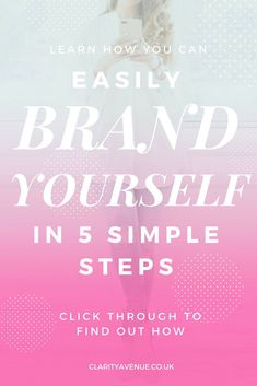do you need to learn how to brand yourself or learn how to create a brand board for your blog? Check out this guest post by Bree Brudnicki, professional Designer who teaches you the exact steps to create a brand board + free template and workbook #branding #bloggingtips #brandingtemplate #entrepeneurtips #c-ave