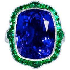 Platinum Diamond Rings, Emerald Cut Diamonds, European Cut Diamonds, Colored Diamonds, Diamond Anniversary Rings, Diamond Wedding Rings, Diamond Engagement Rings, Tanzanite Jewelry, Tanzanite Ring