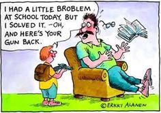 [Funny+Cartoon+5.jpg]
