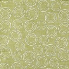 Embankment - Fennel fabric, from the South Bank collection by Prestigious Textiles Pvc Fabric, Fabric Blinds, Curtain Fabric, Stuart Graham, Prestigious Textiles, Tablecloth Fabric, Scatter Cushions, Floral Motif, Fennel
