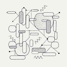 Jay Keeree - Motion & Graphic Design