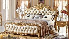 Amazing Baroque Style Bedroom Furniturejordans Furniture Bedroom Sets For Jordans Furniture Bedroom Sets. Incredible Hotel Furniture King ...