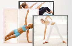 5 einfache Übungen für die schräge Bauchmuskulatur - Ist das da etwa eine Speckrolle?! Damit die nicht wächst und gedeiht, sollten wir möglichst flott dagegen angehen! Zum Beispiel mit gezielten Übungen für die schräge Bauchmuskulatur...