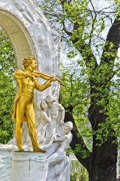 Tour di Vienna Eurotrip, Vienna, Statue Of Liberty, Lion Sculpture, City, Bodies, Countries, Frozen, Traveling