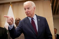 Biden campaign paints Sanders as Trump-abetting spoiler Look forward to daily reminders of Sanders' bitter fight against Hillary Clinton four years ago — Bernie Sanders, Joe Biden, Donald Trump, Michigan, Political Ads, Super Tuesday, Democratic Presidential Candidates, Democratic Primary, Federal