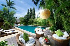5 Bedroom Villa Near Beach, Canggu - Imagen 1 de 23