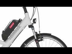 Kaufberatung E-Bike http://www.r-m.de/