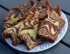 French Toast, Food And Drink, Breakfast, Recipes, Morning Coffee