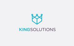 King-Logo-Blue_1